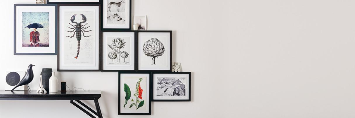 Reproducciones de cuadros a medida, copias y réplicas de pinturas o ...