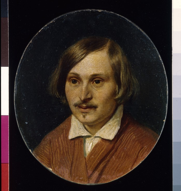 Alexander Andrejewitsch Petrow