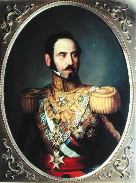 La Batalla de Bilbao (Guerras Carlistas) 1836 General_baldomero_espartero_1_hi