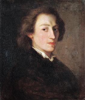 Frederic Chopin (1810-49)
