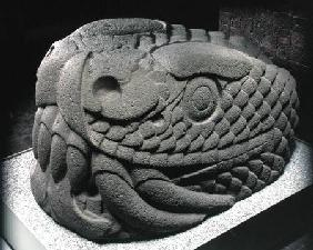 Serpent's Head