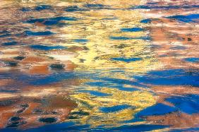 Venetian Water Colors 2