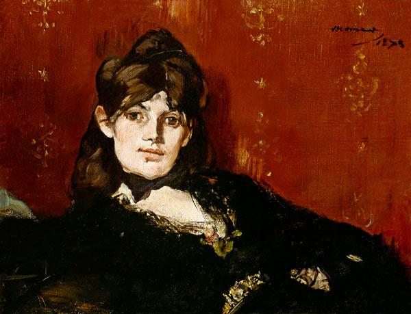 Las Mejores Pinturas del impresionismo