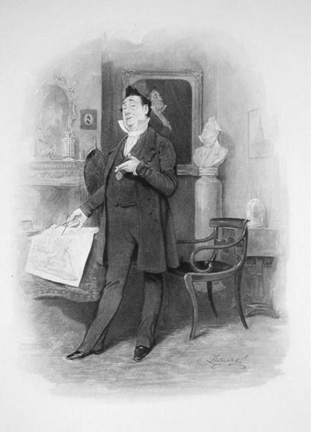 charles dickens life related to his Charles dickens was born in portsmouth, england on february 7, 1812 to john and elizabeth dickens he was the second of eight children his mother had been in service to lord crew, and his father worked as a clerk for the naval pay office.