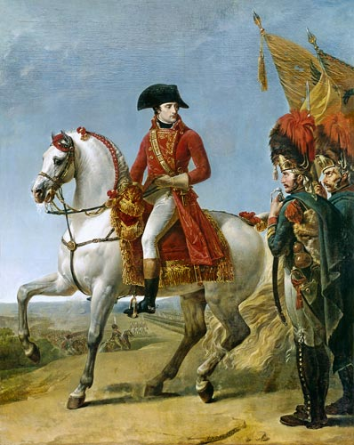 Napole?n Bonaparte