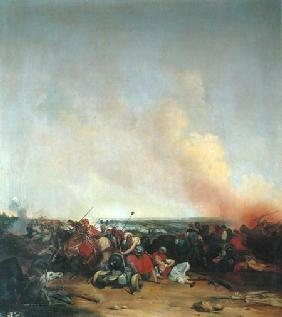 Battle of Sidi-Ferruch
