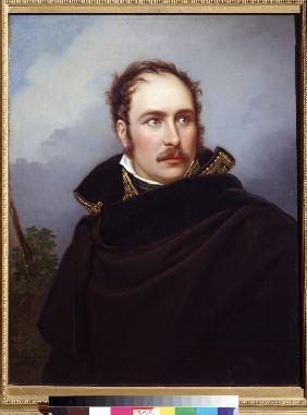 Eugène de Beauharnais (1781–1824), Viceroy of the Kingdom of Italy, Grand Duke of Frankfurt, Duke of