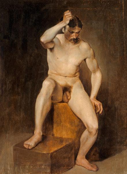 omosessuali nella storia Carrara