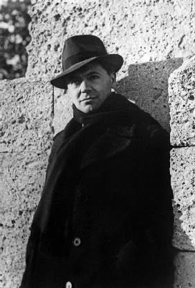 Jean Moulin French resista...