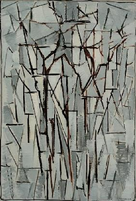 Composition trees II/c. 1912-13