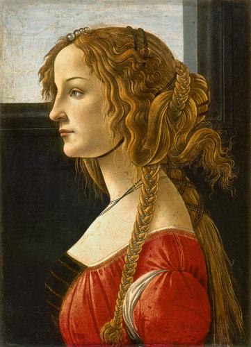 http://www.reprodart.com/kunst/sandro_botticelli/profilbildnis.jpg