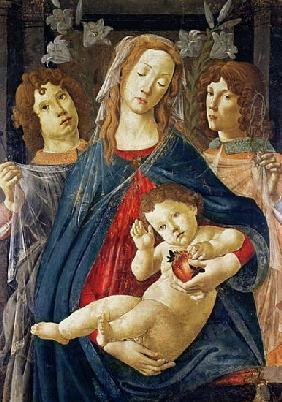 (school of) Sandro Botticelli