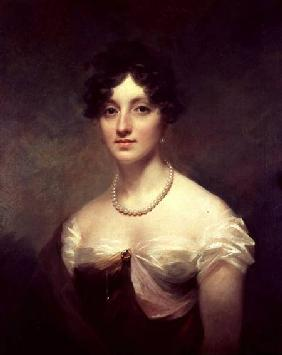 Lady Colville