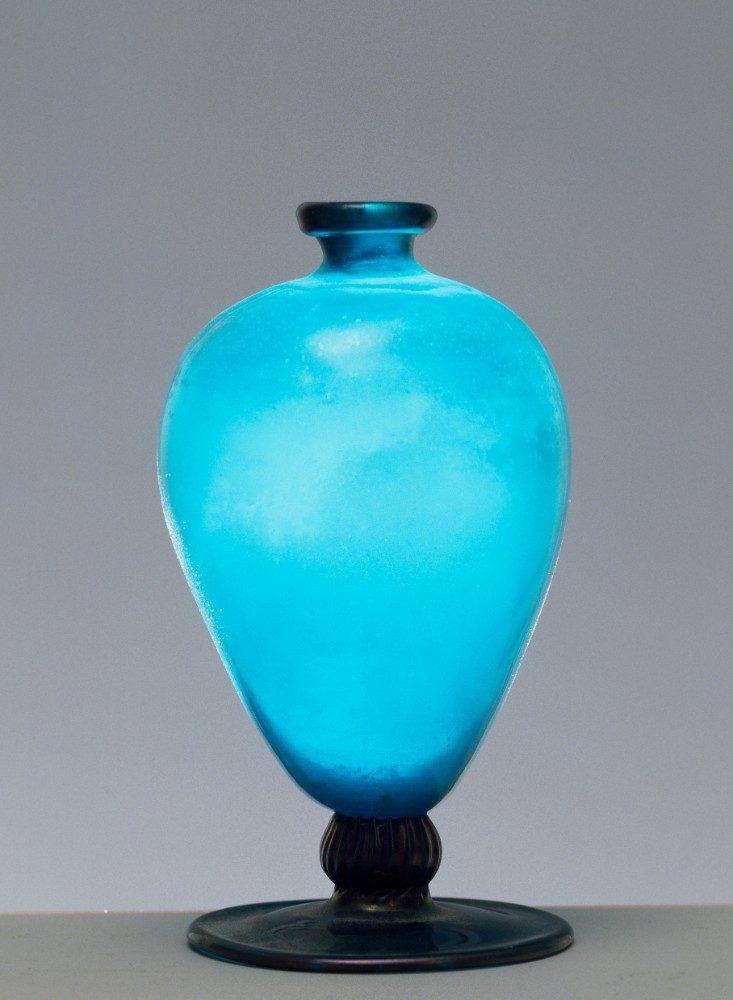Veronese Vase Vittorio Zecchin